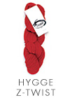 Hygge-Z-Twist-LP-