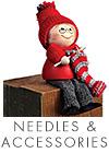 Knitting-&-Accessories-LP
