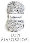 Lopi-Alafosslopi-Yarn-LP