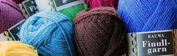 Rauma-Finullgarn-Yarn-LP