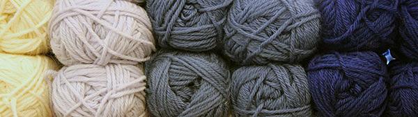 Rauma-Mitu-Alpakka-Wool-Yarn-LP
