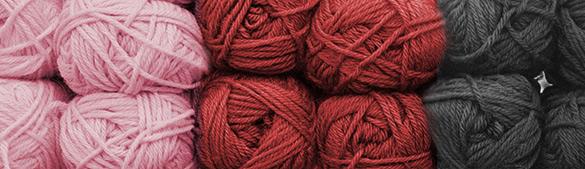 Rauma-Mitu-Alpakka-Wool-Yarn-LP_1