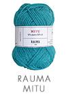 Rauma-Mitu-LP