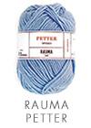 Rauma-Petter-LP